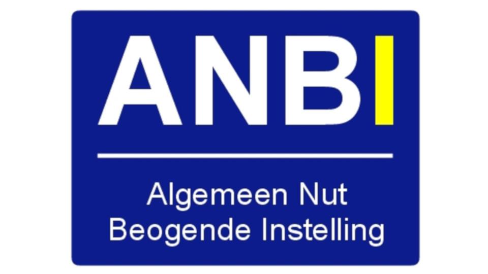 Help Us Aut ANBI